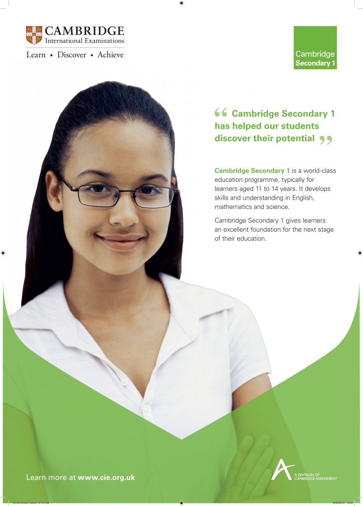 340624-cambridge-secondary-1-poster-print-ready-version-