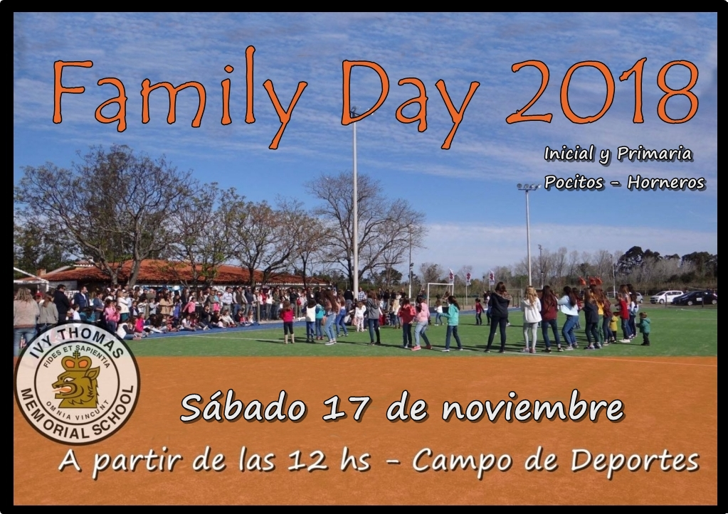 Family Day2018_1
