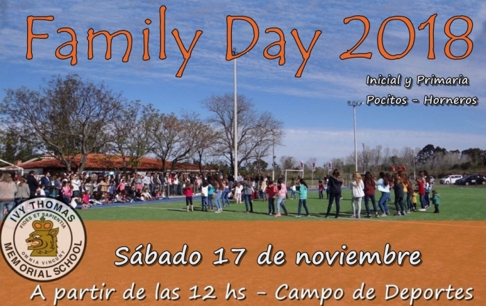 Family Day2018_2