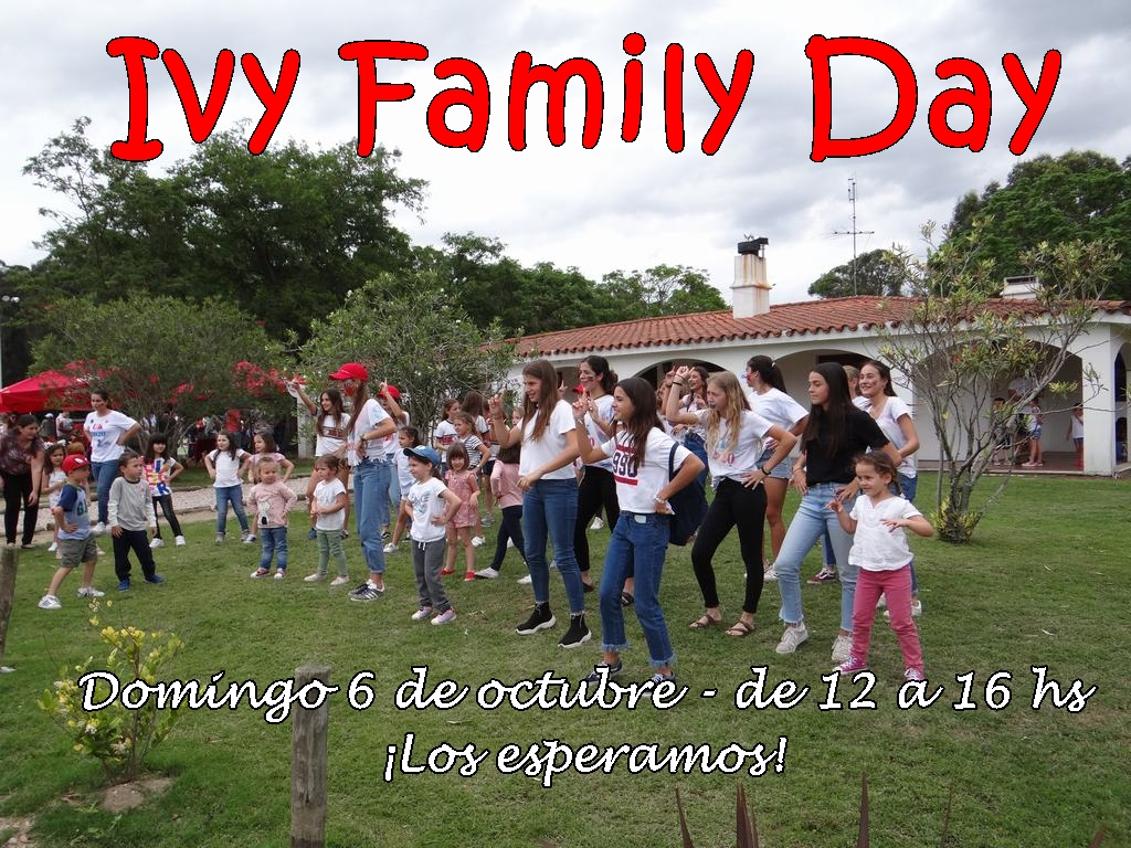 Family Day3